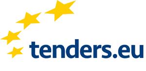 Tenders dot EU