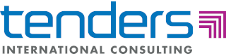 Tenders International Consulting