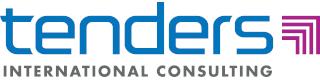 Tenders International Consulting